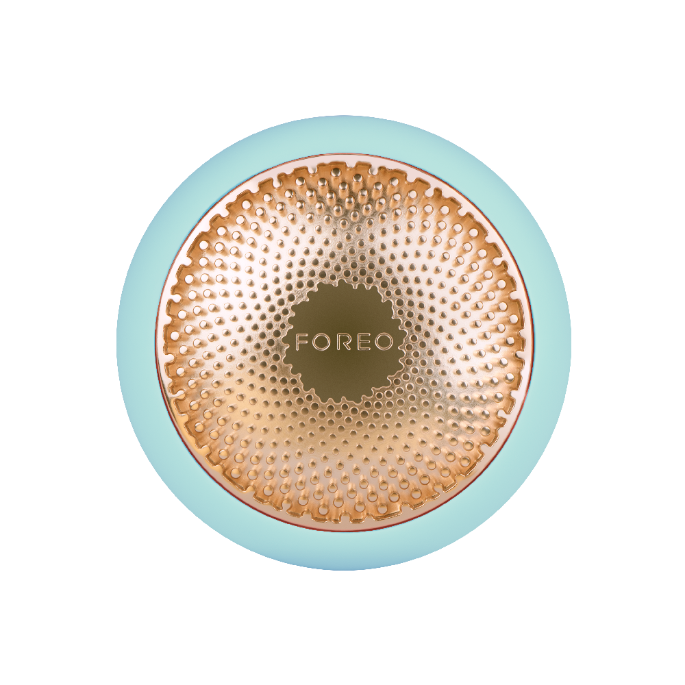 Ufo Smart Face Mask Treatment - Mint from FOREO