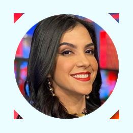 Gaby Ávila