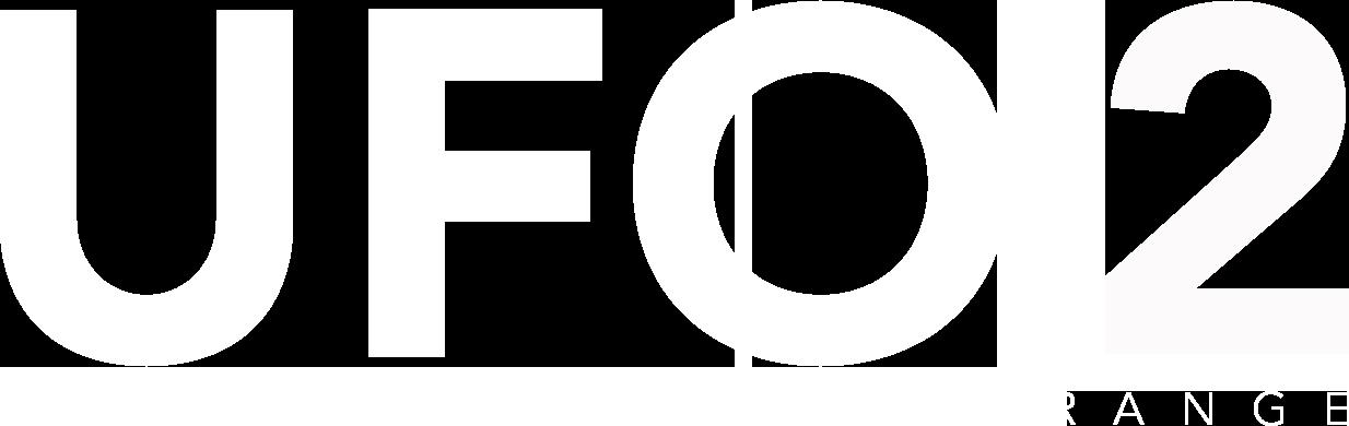 UFO 2 Logo