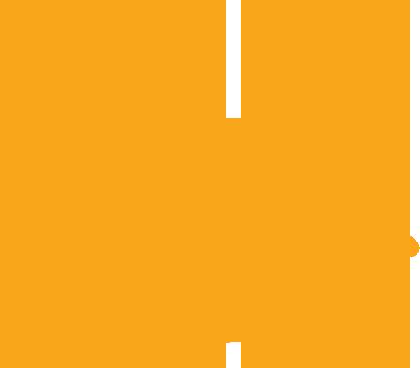 ISSA Kids Sun