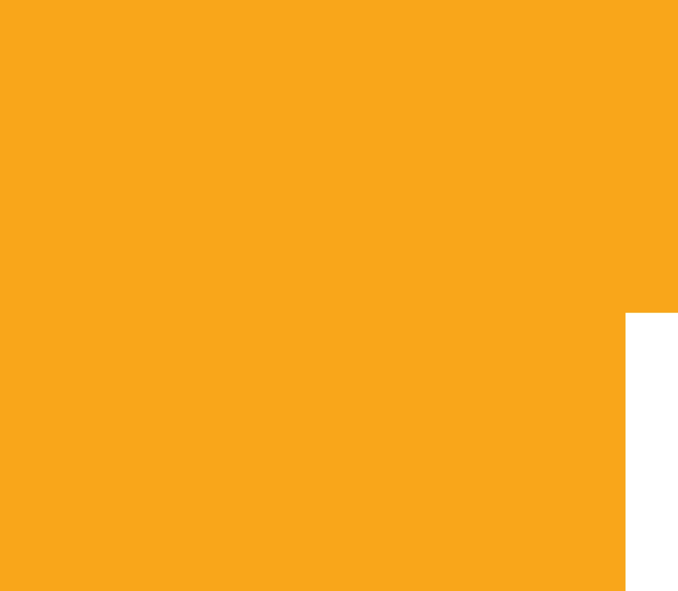 ISSA Flower