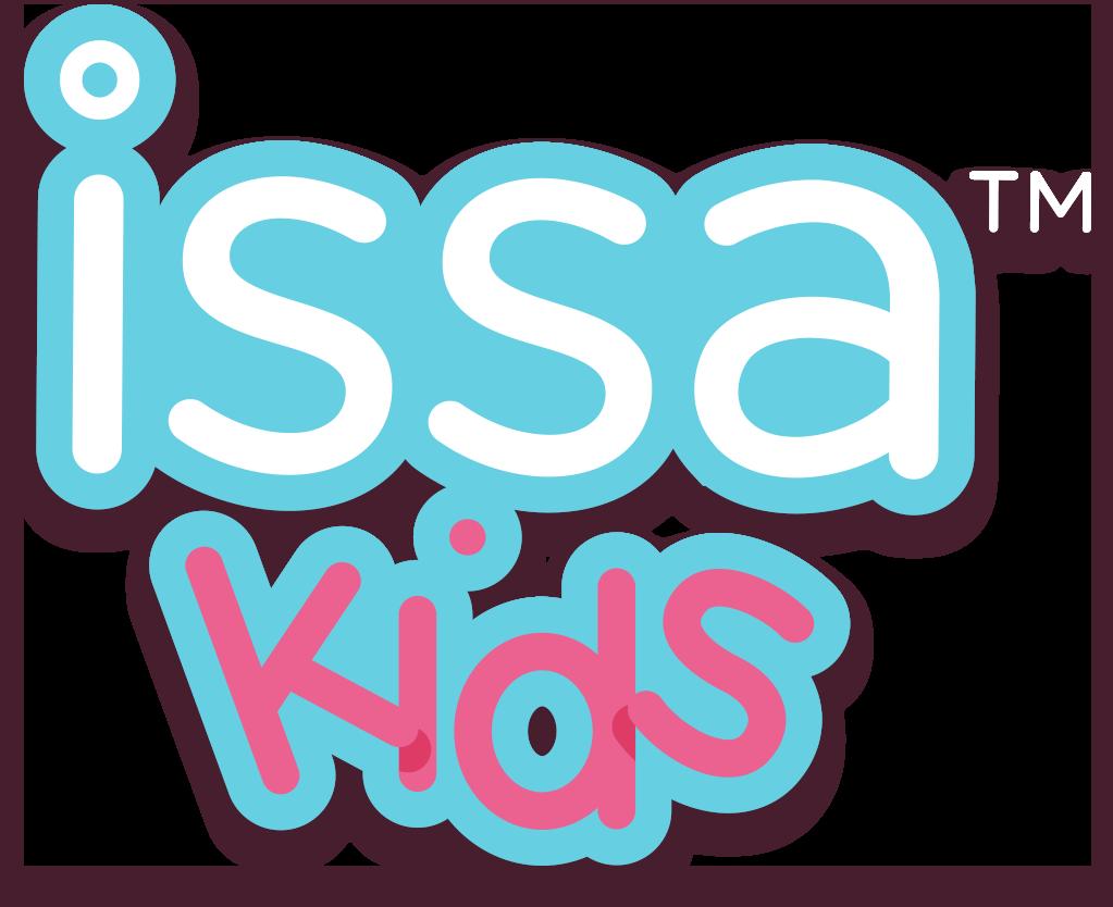 ISSA Kids