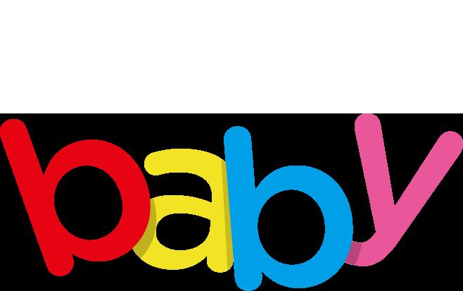 ISSA Baby Logo