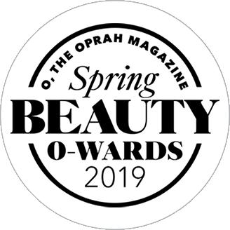 Spring O-wards 2019
