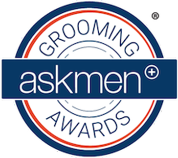Grooming award