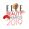 LUNA 2 - ELLE Beauty Awards 2019