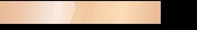 Glow addict logo