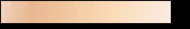 Matte maniac logo