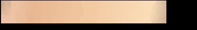 Youth Junkie logo