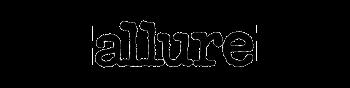 logo_BEAR_ALLURE_3