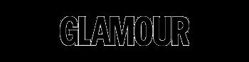 logo_UFO2_Glamour_2