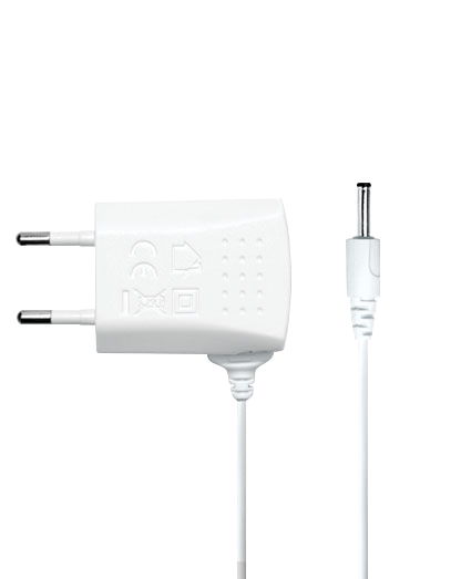 US-Charger