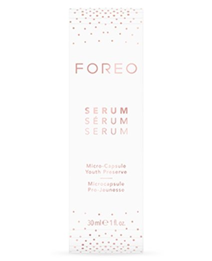 FOREO SERUM SERUM SERUM 30ml