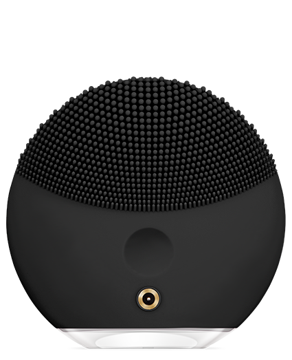 FOREO_LUNA_mini_3_Midnight_back
