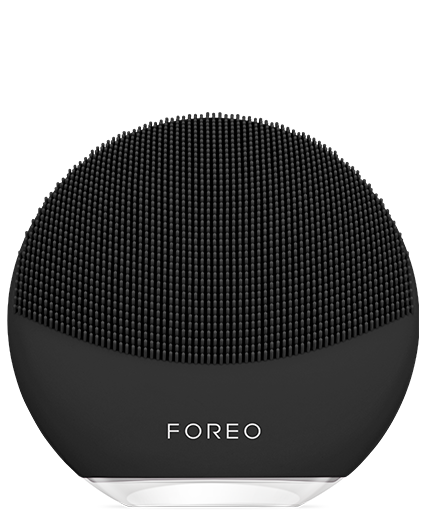 FOREO_LUNA_mini_3_Midnight_front