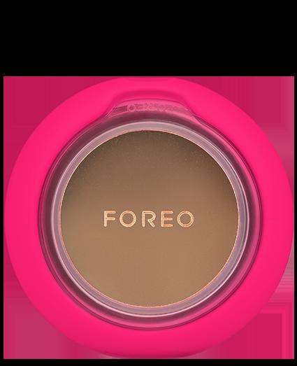 FOREO UFO™ 2 Fuchsia