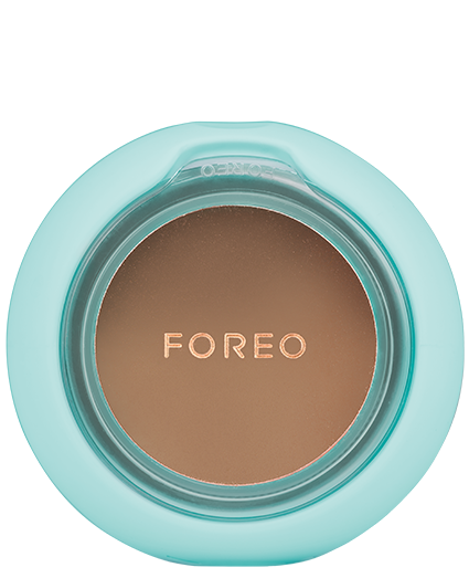 FOREO UFO™ 2 Mint