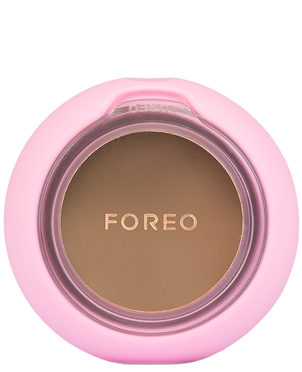 FOREO UFO™ 2 Pearl Pink