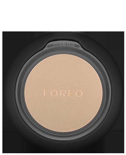 FOREO UFO™ 2 Black