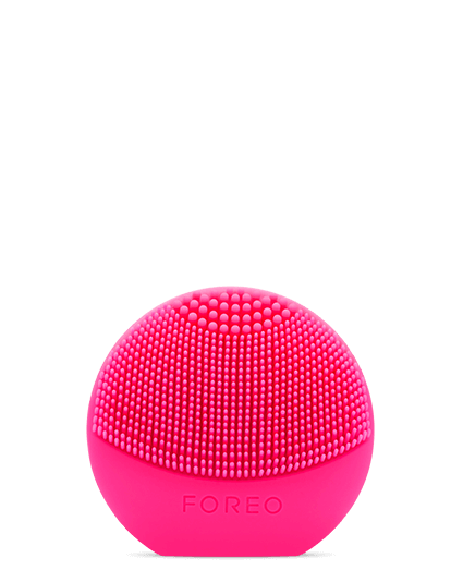 FOREO LUNA Play face brush