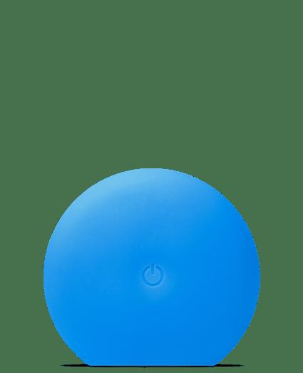 LUNA play plus Aquamarine