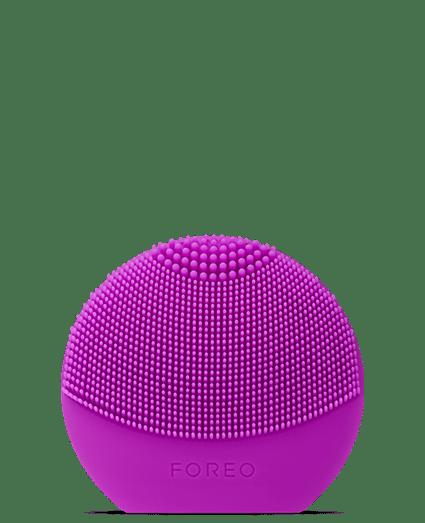 LUNA play plus Purple