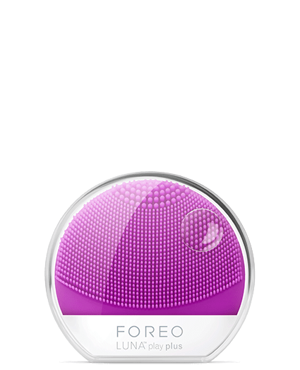 LUNA play plus Purple